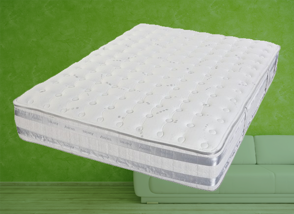 Best Mattresses For Back And Side Sleepers - Consumer Reports