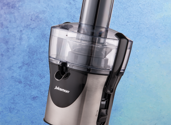 Consumer Reports Best Rated Juicer ~ Best holiday gift ideas for grandparents consumer