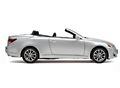 Overall convertibles