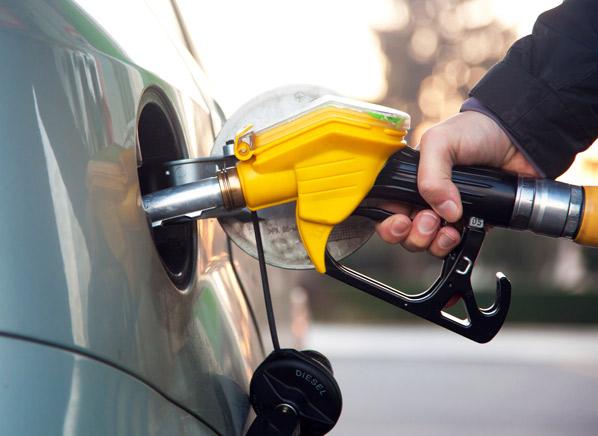 Best Fuel Economy Cars
