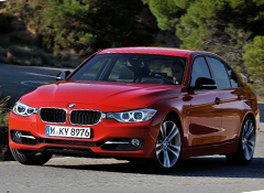 Luxury car buying guide