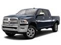 Overall pickup   trucks