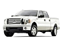 Pickup trucks image