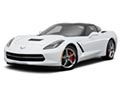 Overall sports   cars