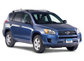 Reliable used SUVs
