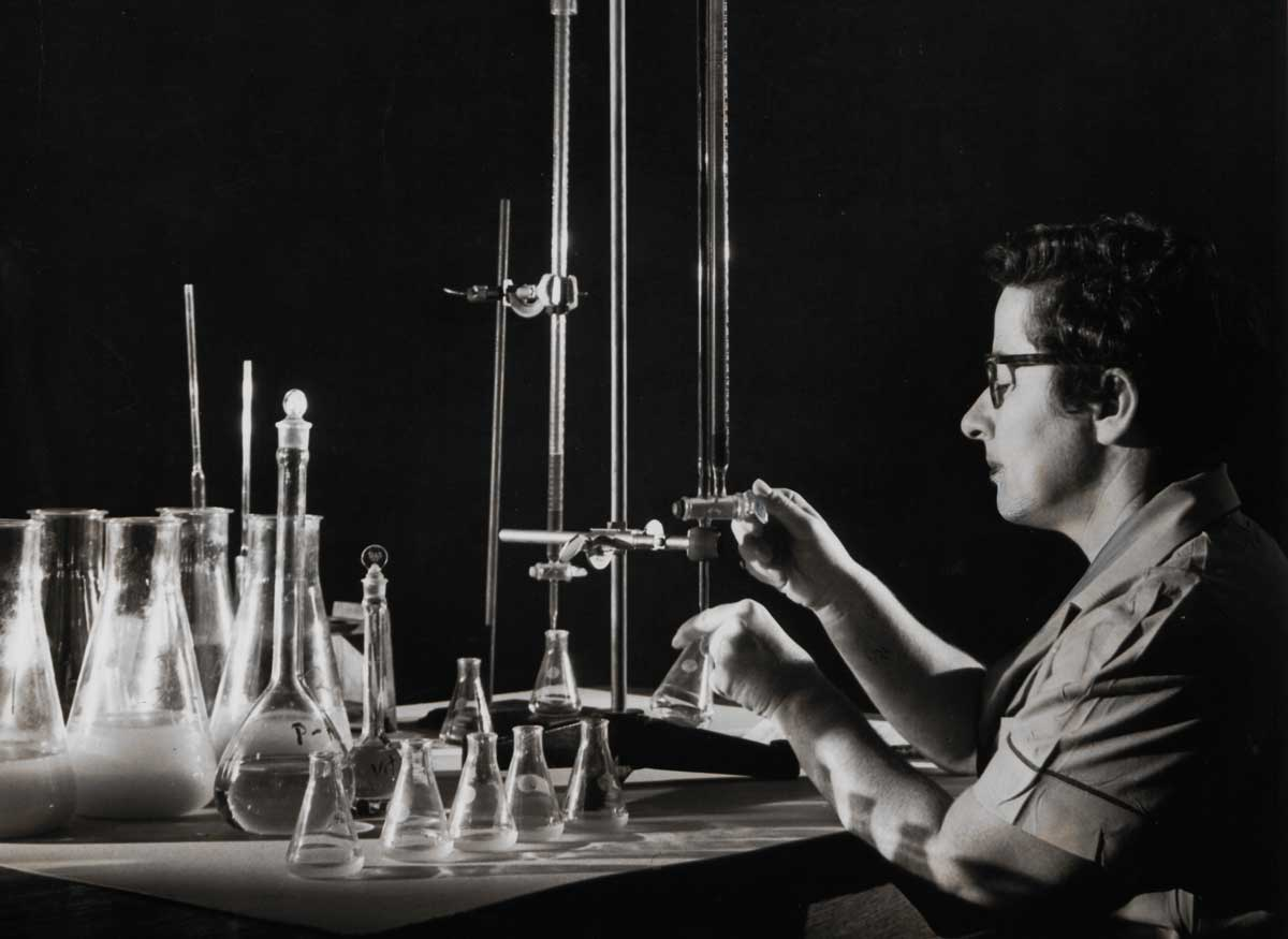 Citrus juices, 1951