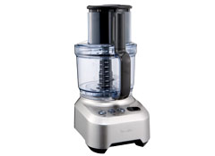 Small Appliance Gifts Small Appliance Reviews Consumer