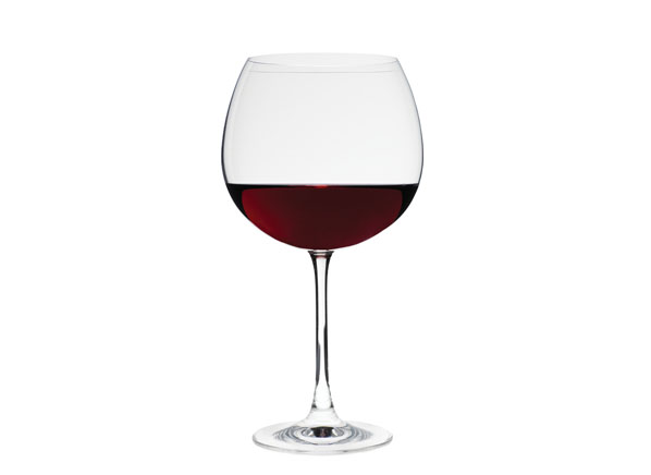 Best Cabernet Sauvignon Best Sauvignon Blanc Consumer