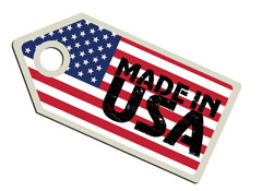 Does any one know how much percent of america is outsourced? How much of our consuming products......?