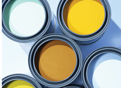Best Paint Colors For Kitchens Interior Paint Reviews Consumer Reports News