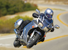 most reliable motorcycles