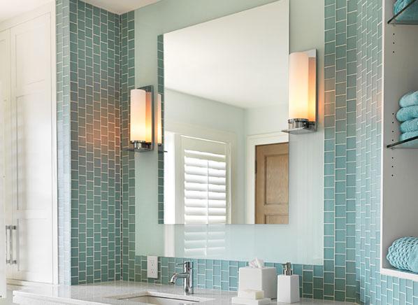 best energy saving light bulbs consumer reports magazine. Black Bedroom Furniture Sets. Home Design Ideas