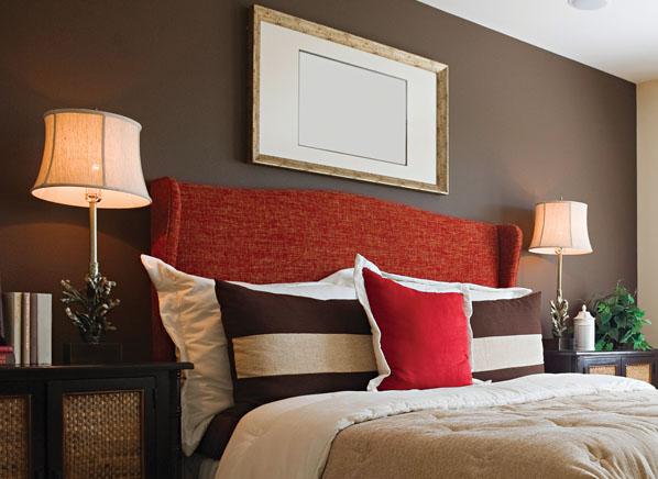 Best Mattress For Guest Rooms Wholesalemattresswarehouse Blog