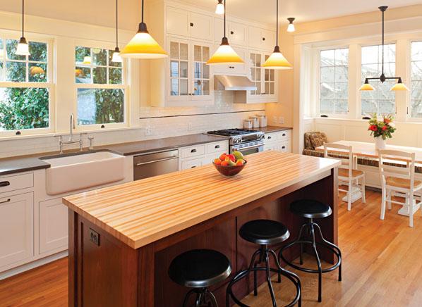 Best Energy Saving Light Bulbs Consumer Reports Magazine