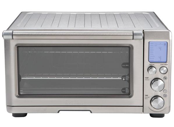SS032K11-toaster_oven_Breville_Smart_Oven_BOV800XL.jpg