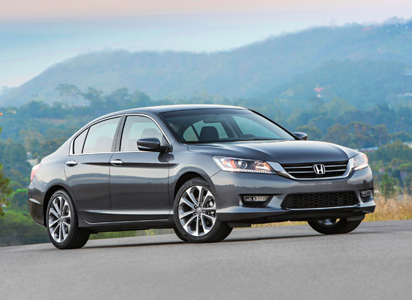 Best Cars For Older Drivers Senior Drivers Consumer