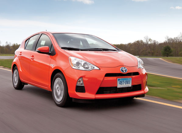 Most And Least Reliable New Cars By Brand Car