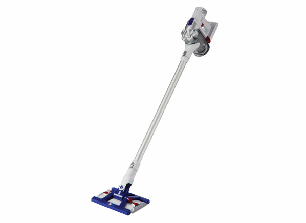 Dyson Hard Dc 56 And Swiffer Sweeper Vacuum Reviews