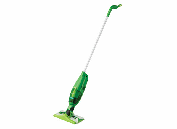 Sweeper Floor Mop Starter Kit  Swiffer