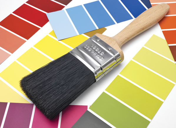 prep before you paint exterior paint reviews consumer reports news. Black Bedroom Furniture Sets. Home Design Ideas