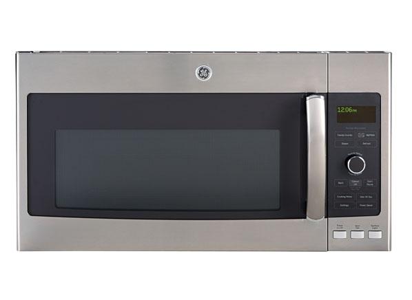 Quietest Kitchen Appliances Noise Tests - Consumer Reports News