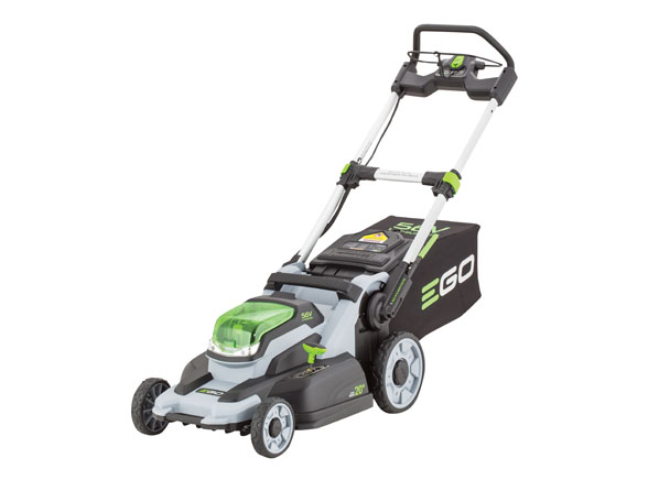 Lawn Mower Exchanges Electric Lawn Mowers Consumer Reports