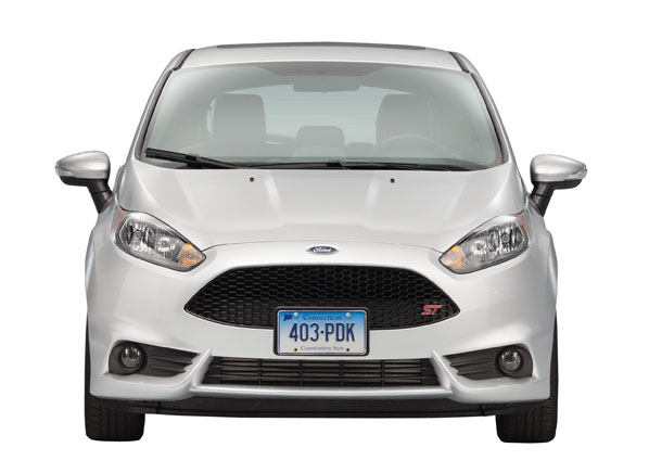 What Makes A Car American Consumer Reports