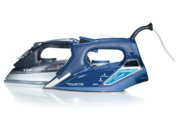 Consumer Reports Irons ~ Downy wrinkle releaser plus impresses consumer reports