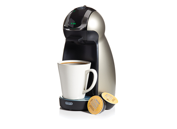 Coffee Maker Reviews 2012 Consumer Reports : Consumer Reports Bookstore - Magazines