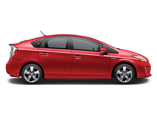 Safest New Cars For Teens Consumer Reports