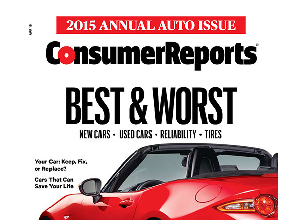 Consumer Reports Reliability Ratings 2015 | newhairstylesformen2014 ...