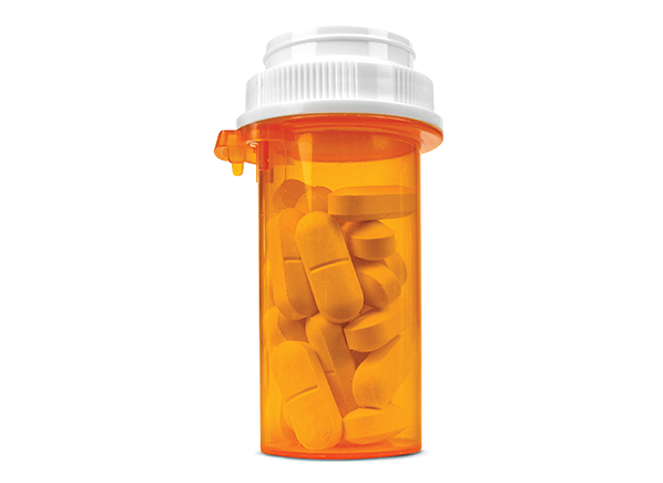 Best Drugs To Treat Constipation Consumer Reports