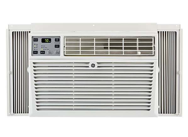Installing window air conditioners air conditioner for 12500 btu window air conditioner