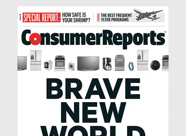 consumer reports magazine customer service User provided phone numbers for consumer reports: 1-800-879-9848 or 1-866-208-9427 or 1-800-333-0663 or 1-800-333-0662.