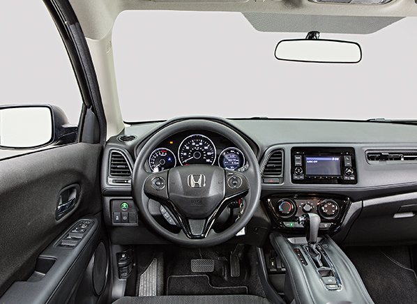 Wireless Backup Camera Systems Rear View Safety besides 73336 besides Re Do additionally How To Install Front License Plate Holder On 2013 Chevy Silverado Video further Building A Good Case. on costco backup camera