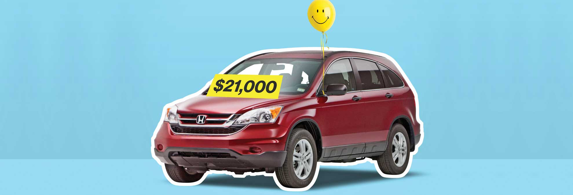 In Pursuit Of Used Car Happiness Consumer Reports