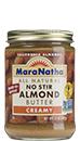 MaraNatha Almond Butter Creamy
