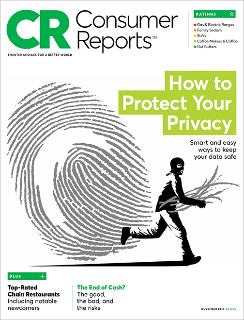 Torrentbit.net - Consumer Reports - November 2016 - PDF - zeke23 ...