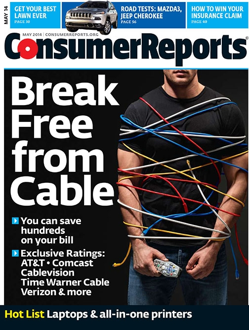 CR May 2014 Cover