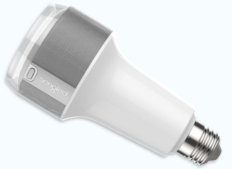 Sengled Voice LED
