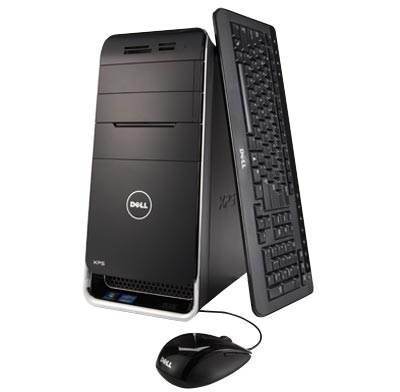 Need help with desktop computer choice. I want to buy a desktop computer but...?