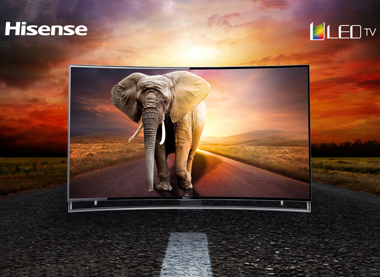 Would You Buy A High End Tv From Hisense Or Tcl
