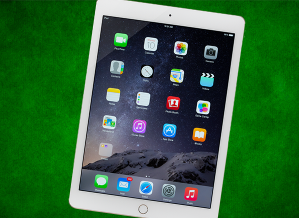 Top Electronics Products Of 2014 Consumer Reports