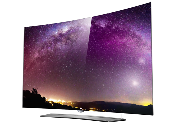 Best New Uhd Tvs From Consumer Reports Tests