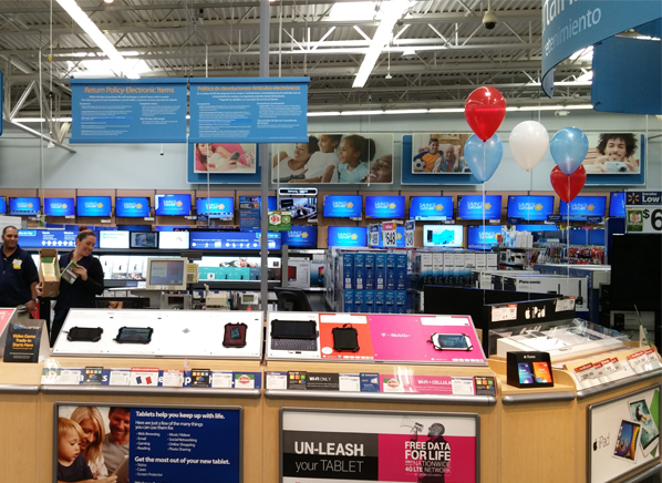 Walmart Canada is your destination for the best selection in home theatre TV's. Visit us today to Save money. Live Better.