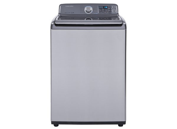Best Washing Machine Buying Guide - Consumer Reports