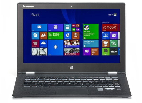 Choose the best windows computer new pc form factors for Latest windows for pc