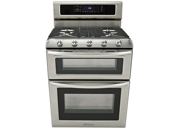 Kitchen Appliance Manufacturers Ratings