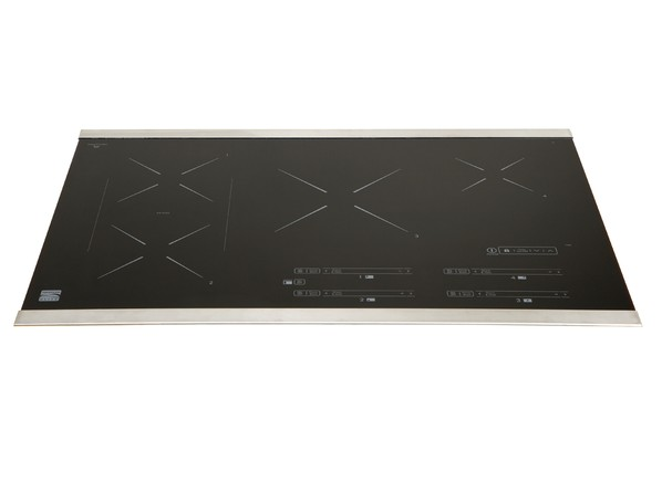 Pros And Cons Of Induction Cooktops