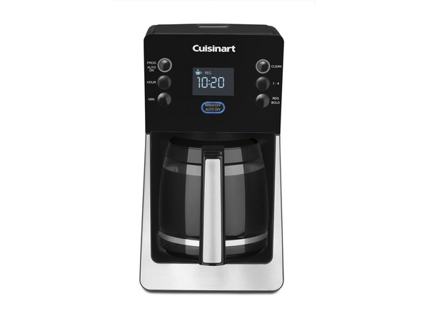 Kitchen Gear and Small Appliances for 100 or Less